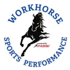 WHSP-logo.png