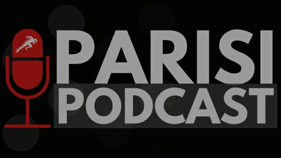 pss podcast design_edited_edited.jpg