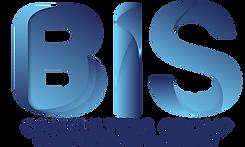 Logo-Bis-Alta.png