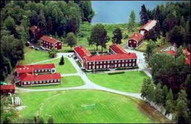 INVITASJON TIL SUGGESTOPEDISK KURS STEG 3 PÅ ELVERUM FOLKEHØGSKOLE 18./19.-22. JUNI 2017