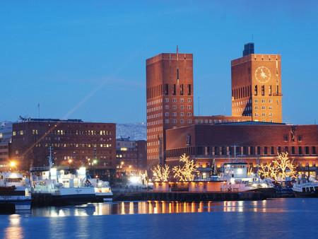 Vi gjentar suksessen og arrangerer nytt grunnkurs i Oslo