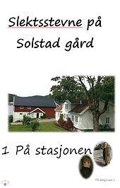 Solstad_gård.JPG