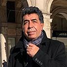Yousef Wakkas.jpg