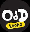 OdD Books Logo.png