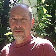 author photo (2).jpg