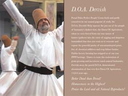 D.O.A. Dervish jpg