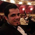 Emad Al Ahmad.jpg