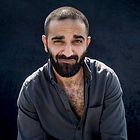 Hamed Abboud.jpg