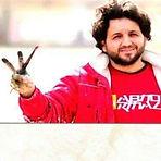 Aziz Asmar.jpg