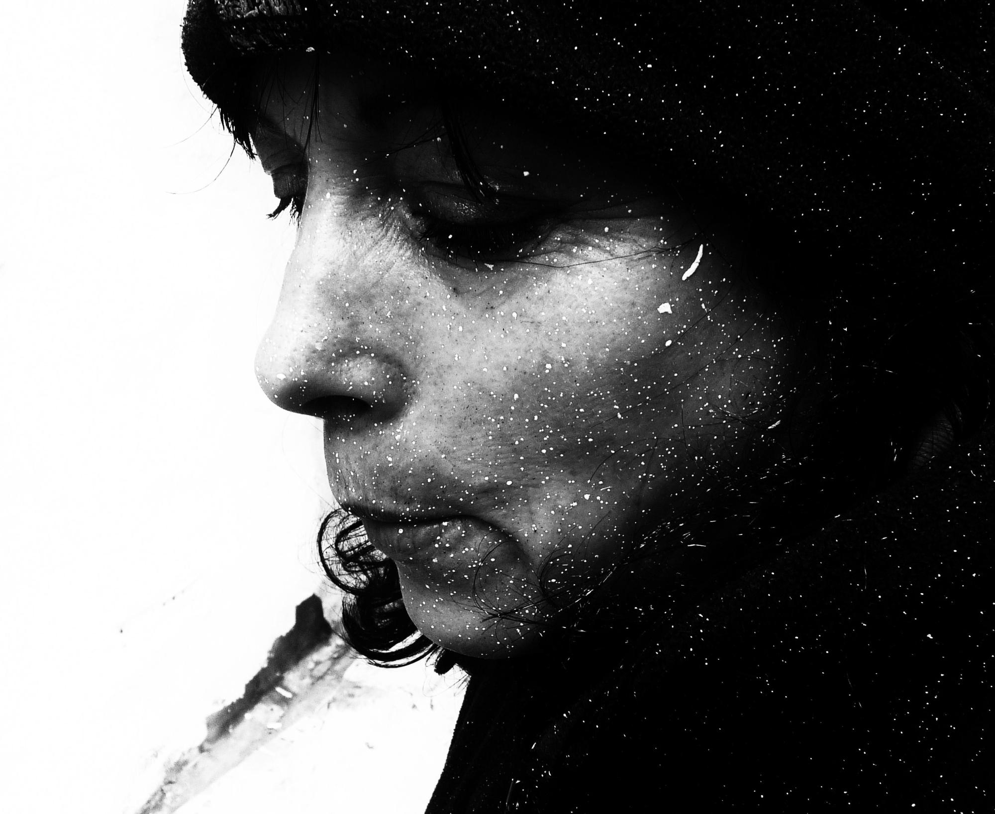 Eleanor Bennett, Photographer