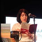 Sanaa Aoun.jpg