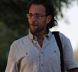 Mustafa Taj Aldeen Almusa_new.jpg