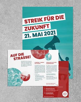 SfdZ_Mockup_Flyer_Kreuzfalz_21.Mai.2021.