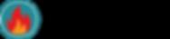 KSGR_Logo+Schriftzug_tuerkis_schwarz_DE_