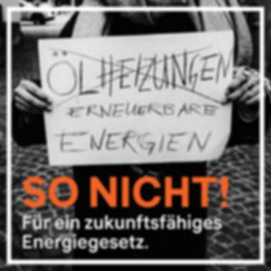 SocialMedia Klimastreik_Quadrat.jpg