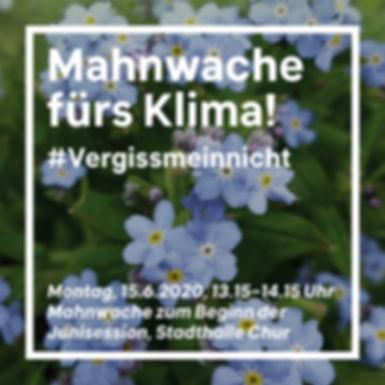 KSGR_SM_Post_Quadrat_Mahnwache_15.6.jpg