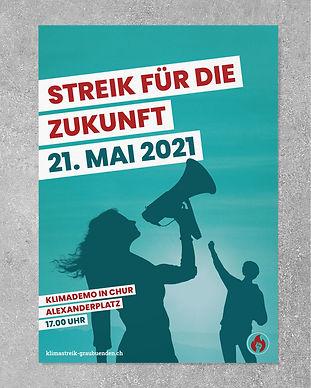 SfdZ_Mockup_Plakat_Aktionstag_21.Mai.202