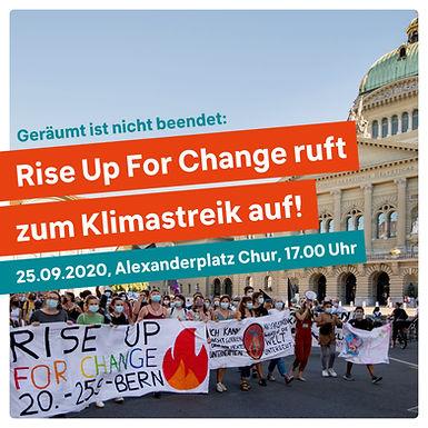 KSGR_SM_Post_Quadrat_Klimastreik_25.09.2