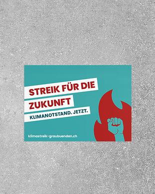SfdZ_Mockup_Sticker_Forderung.jpg