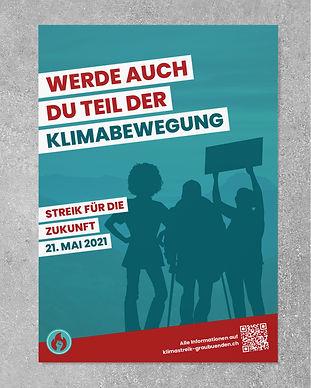 SfdZ_Mockup_Plakat_Klimagruppen.jpg