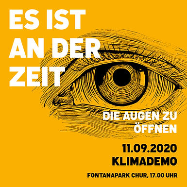 KSGR_Klimademo_11.04.2020_Quadrat_Auge.j