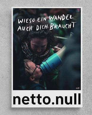 KSGR_Mockup_netto.null_Magazin_no1.jpg