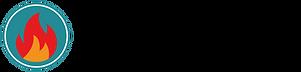 KSGR_Logo_DE.png