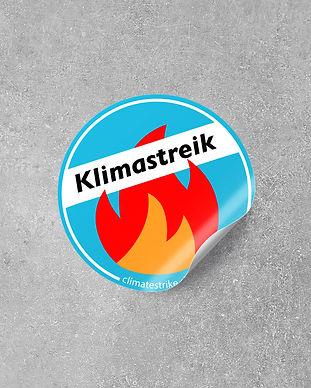 KSGR_Mockup_Sticker_Klimastreik_Logo.jpg