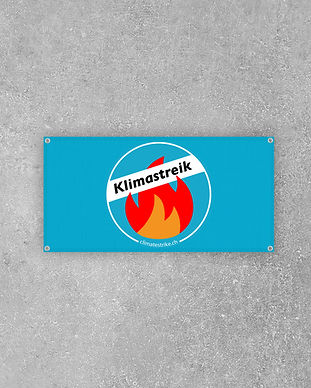 KSGR_Mockup_Fahne_Klimastreik_Logo.jpg