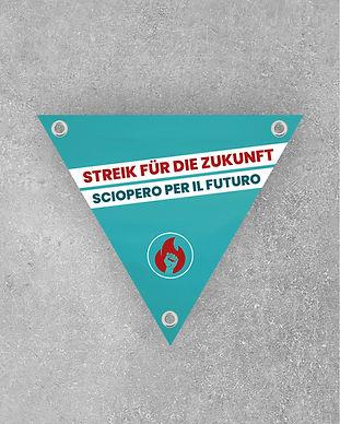 SfdZ_Mockup_Velodreieck.jpg