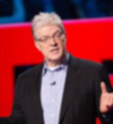 Sir Ken Robinson.jpeg