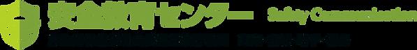 logo@2x (1).png