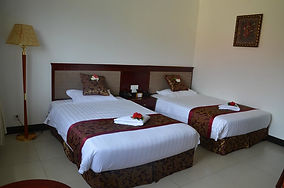 city-hotel (1).jpg