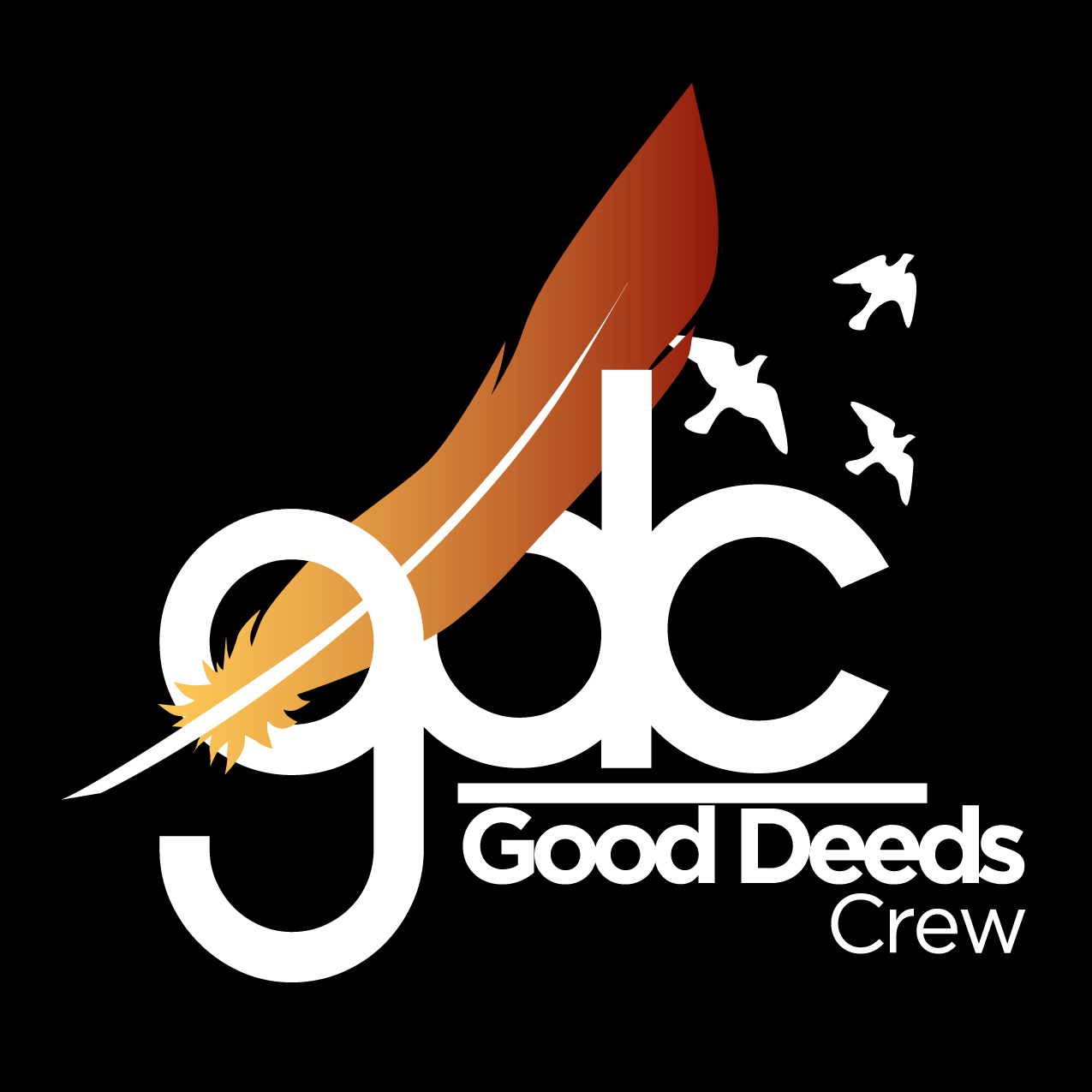 medres-white-K_Moons_-_Good_Deeds_Crew-final-01.jpg