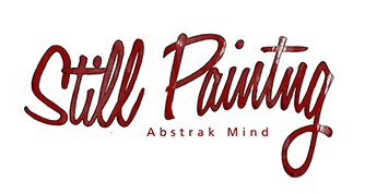 still-painting-text-334X178.png