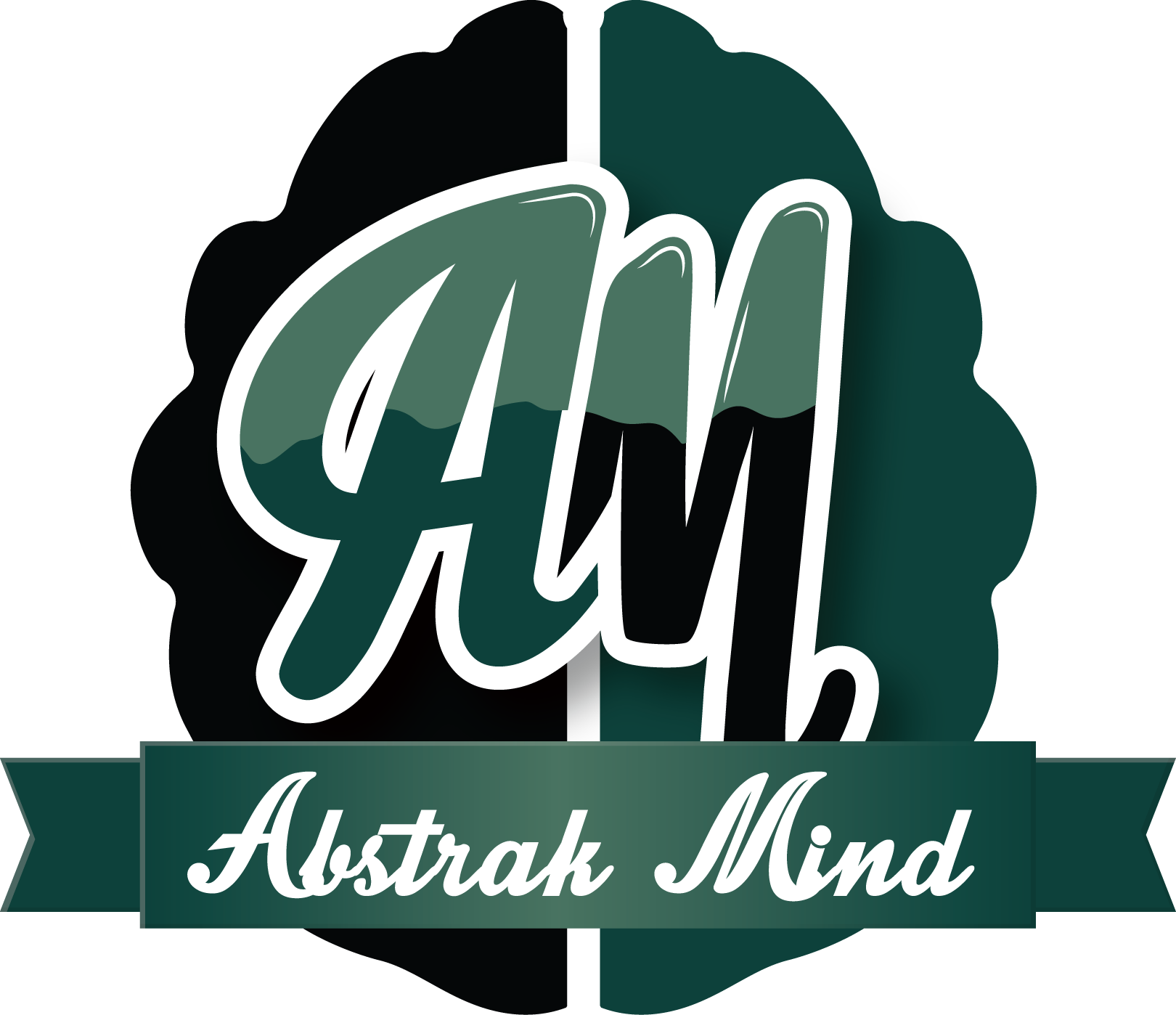 Abstrak_Mind_-_Logo-final.png