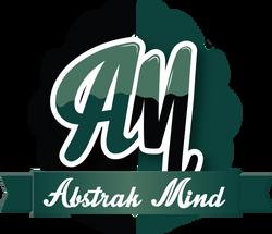 Abstrak_Mind_-_Logo-final.png