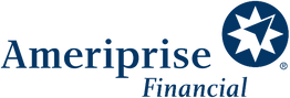 1280px-Ameriprise_Financial_logo_edited.