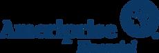 1280px-Ameriprise_Financial_logo.svg.png