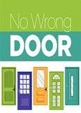 no wrong door logo.jpg