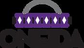 oneida-logo.png