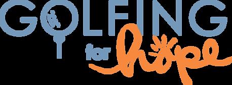 HOH-GolfLogo-Final (2).png