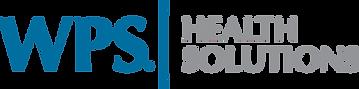 wps-hs-logo-516x128-0 (1).png