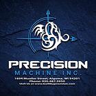 Precision Machine.jpg
