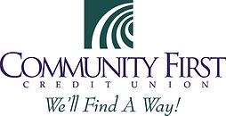 Community-First-Credit-Union-Logo-August