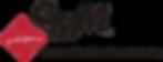 cmm-group-logo.png
