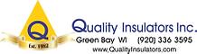Quality Insulators.png