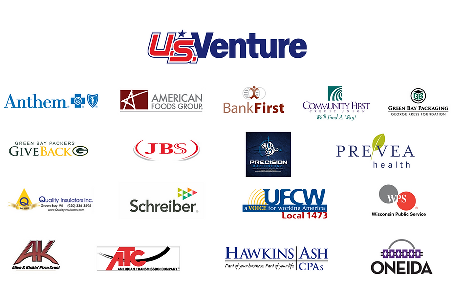 Copy of Golfing for Hope sponsors.png