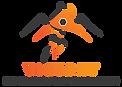 Sean Final Logo-01.png