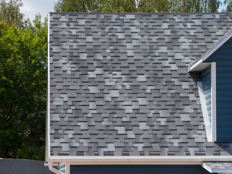 What Are the Pros and Cons of a Shingle Roof?